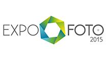 Photofilms - Expofoto