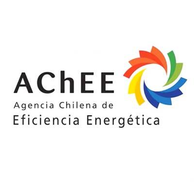 Photofilms - Aniversario Achee