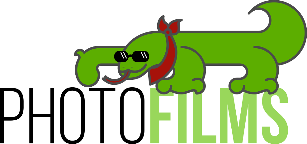 photofilms logo
